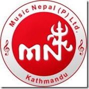 music-nepal