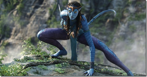 Avatar-movie-screenshot