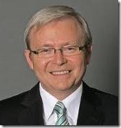 aus-minister