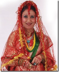 komal-oli-bridal-dress