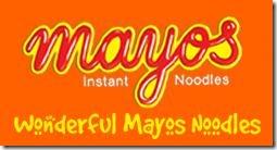 mayos-logo
