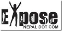 xpose-nepal-logo
