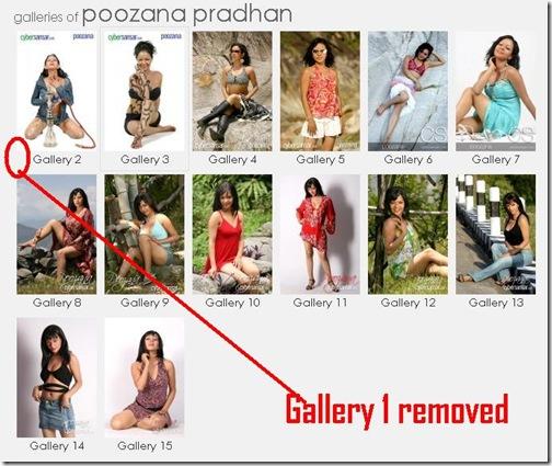 pojana-gallery1-removed