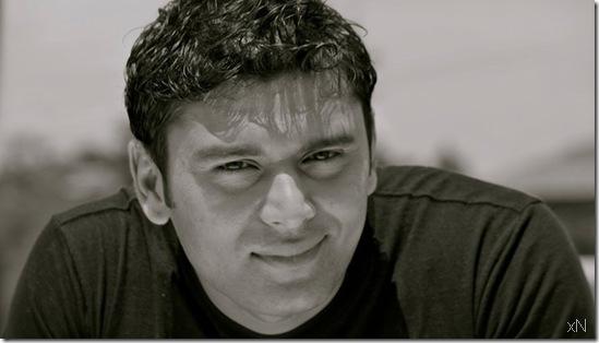 raj ballav - profile _006