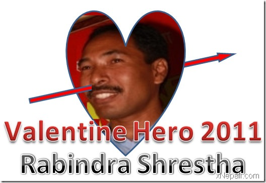 valentine-hero-rabindra