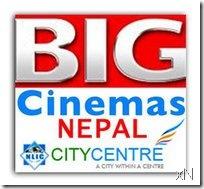 big-cinemas-nepal-logo