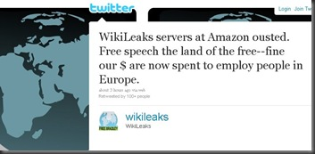 wiki-leaks-amazon-pulled-plug
