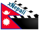 Nepali Movies, films
