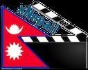 Nepal & Nepali