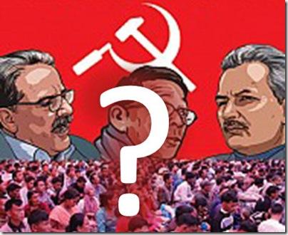 nepal-maoist-what