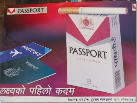 Last-passport-cigrette