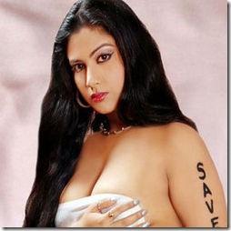 kavita-radheshyam-bold-photo