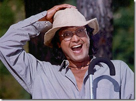 rajesh-hamal_jokes
