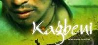 Kagbeni Nepali movie