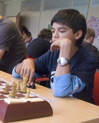 anish-giri-youngest-grandmaster2