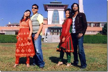 film_shooting_at_narayanhity_royal_palace