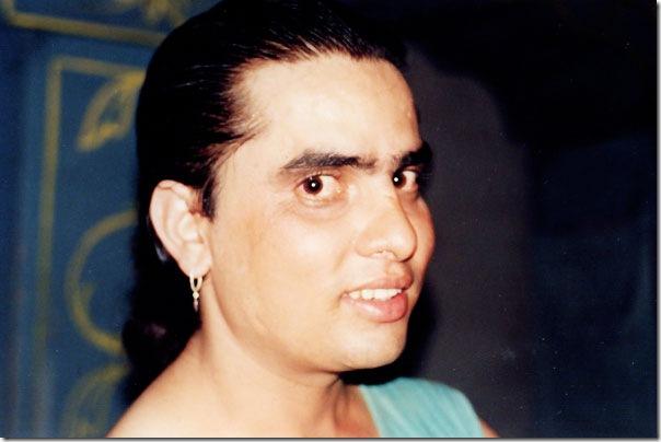 haribansha acharya2