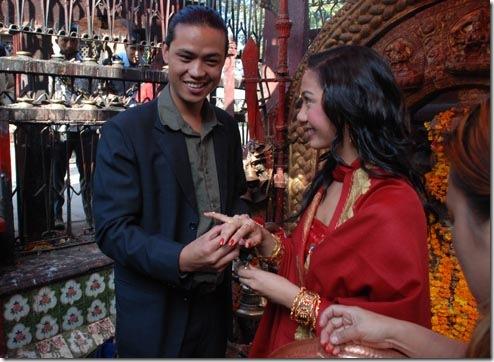 pooja-lama-marriage3