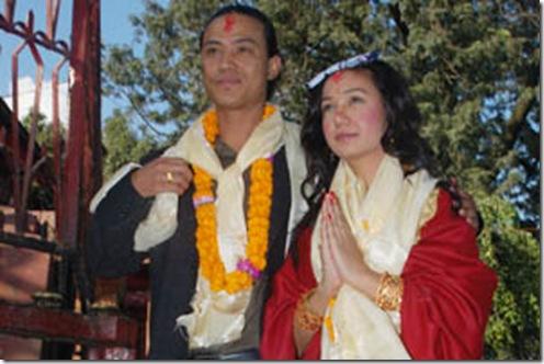 pooja-lama-marriage6