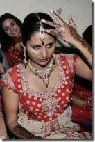 richa ghimire_indian_style