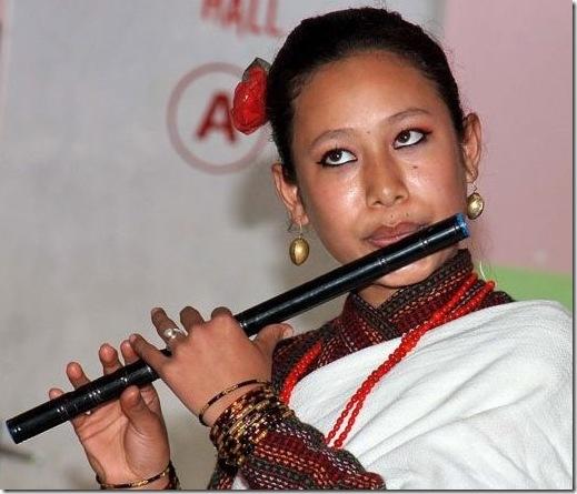 Riddhi_siddhi_teen_talent2