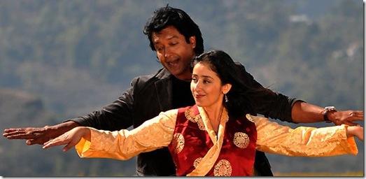 manisha_rajesh_hamal_dharma_movie