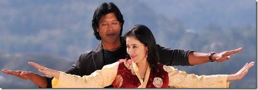 manisha_rajesh_hamal_dharma_movie2