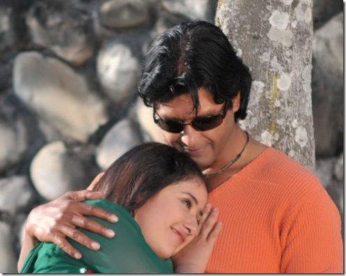 manisha_rajesh_hamal_dharma_movie3