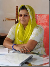 Karima_Begum