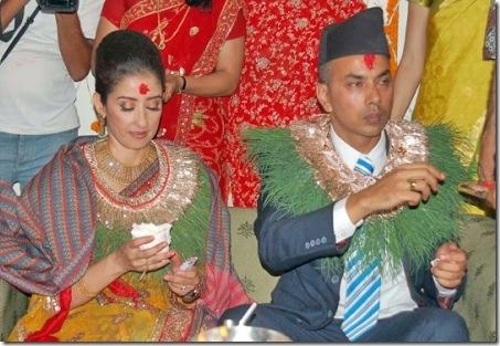 manisha_wedding_1