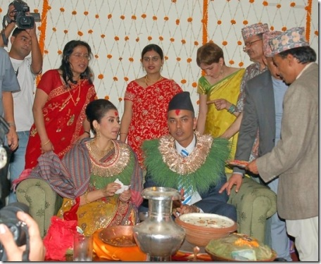 manisha_wedding_b