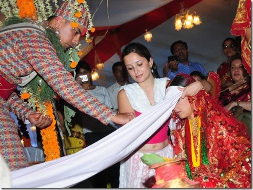 manisha final_marriage