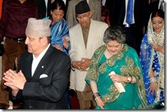 manisha-koiralas-wedding-reception-party-former-king-gyanendra