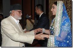 manisha-koiralas-wedding-reception-sushil-koirala