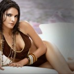 sherlyn_chopra_twitter_photo (1)