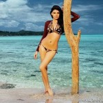 sherlyn_chopra_twitter_photo (15)