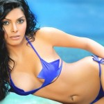 sherlyn_chopra_twitter_photo (4)