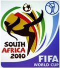 world_cup_logo