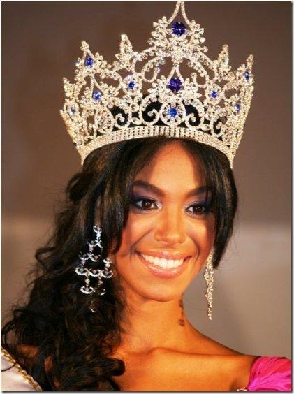 Miss-Jamaica-Yendi[9]