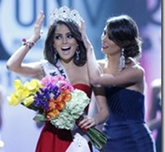 miss_universe-mexican-beauty-4_thumb[3]