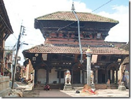 thecho-temple