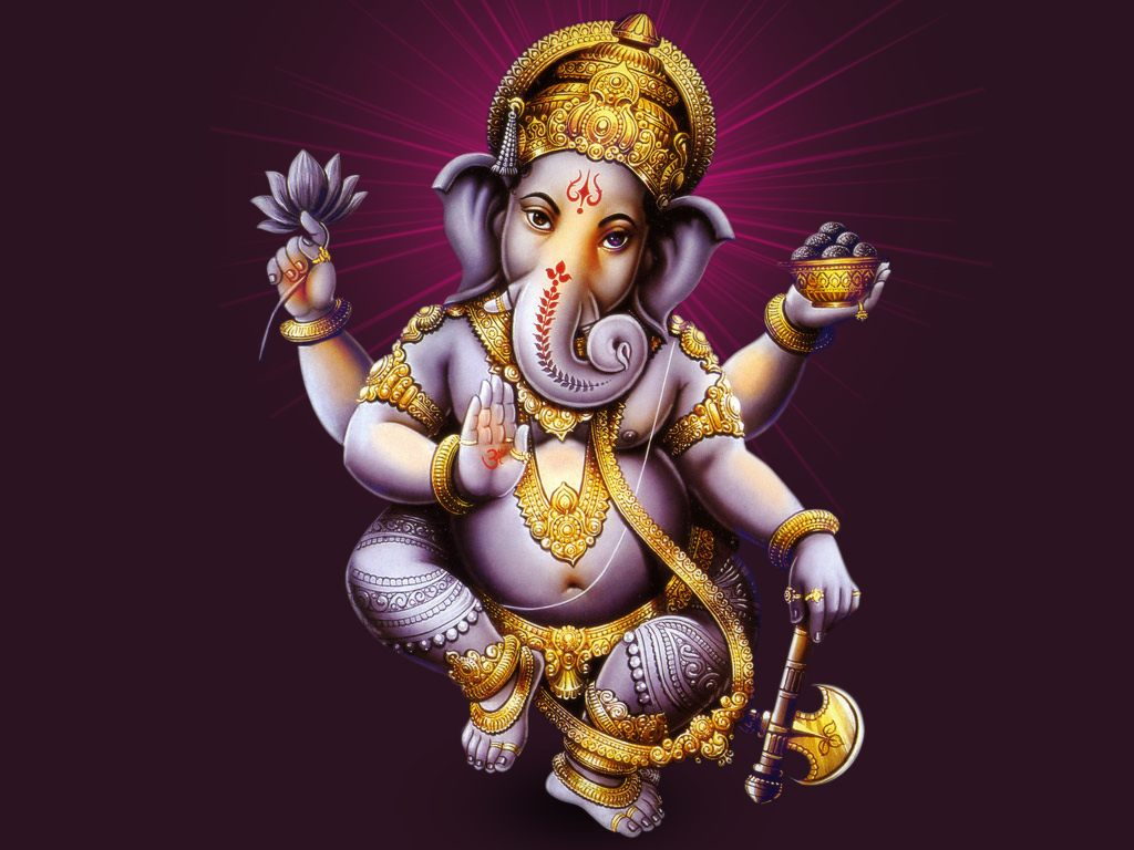 ganesh wallpaper full size - photo #21