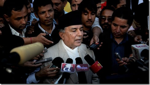 Poudel-sole-pm-candidate