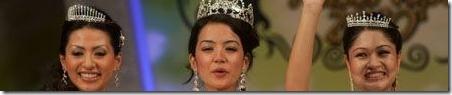 miss-nepal-2010