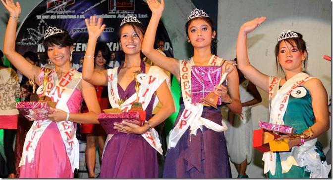 missteen_pokh-2010-winners