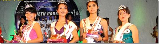 miss-teen-pokhara-winners
