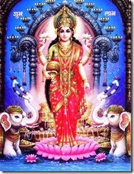 lakshmi-scanned 3