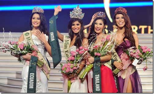 Miss earth-2010-final