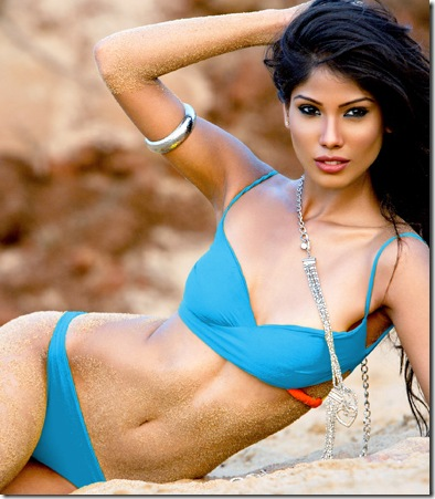 missindia-miss-earth