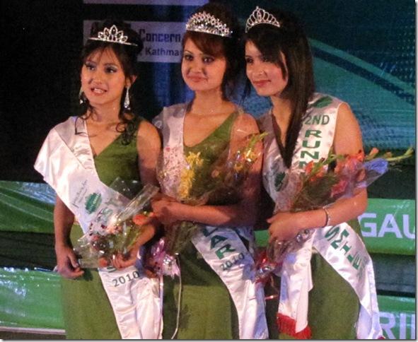 miss-green-2011-2